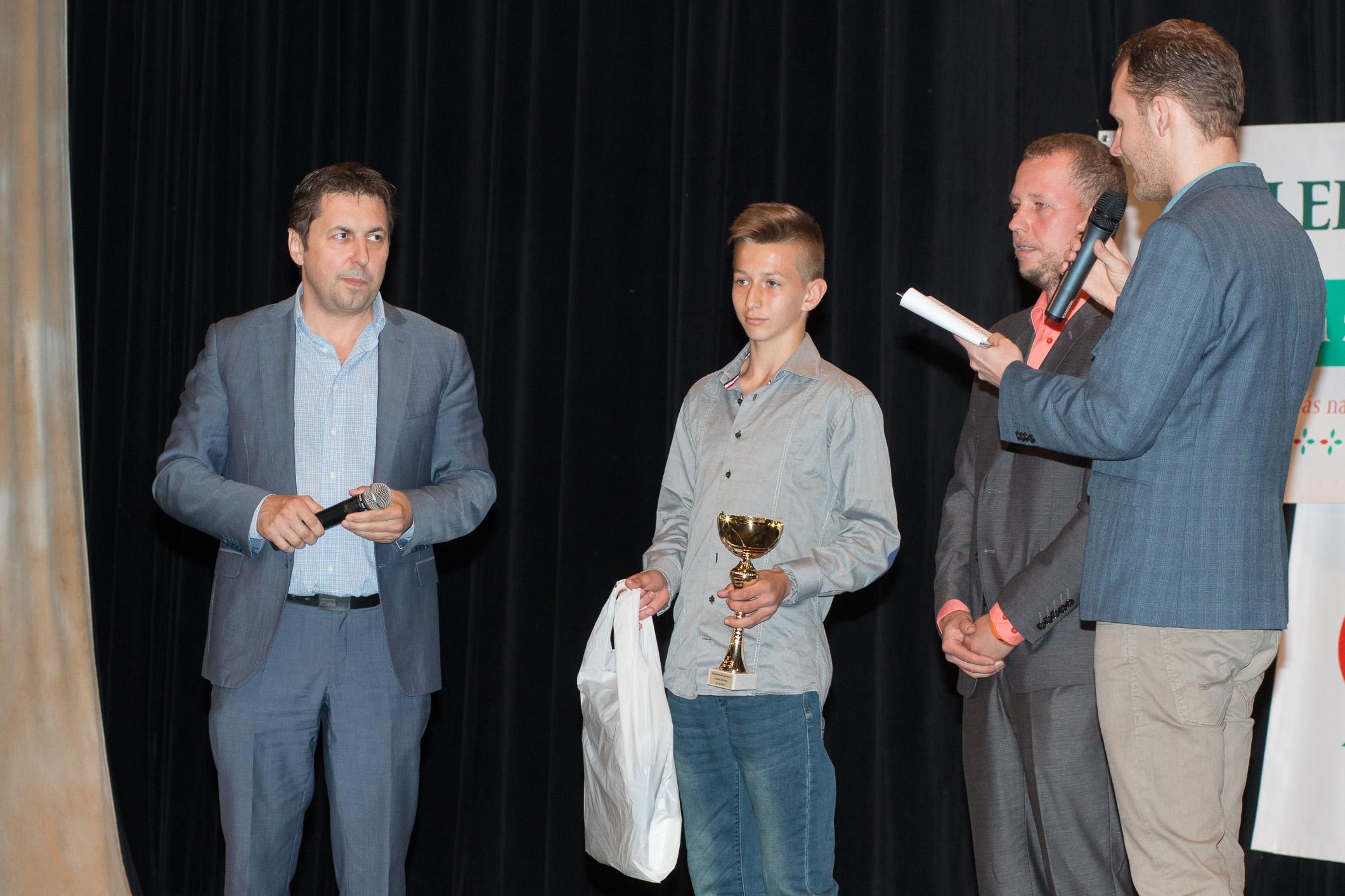 andrej-antoska-sportovec-2015