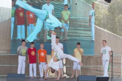 capoeira-dni-mesta2016-zvolen-1