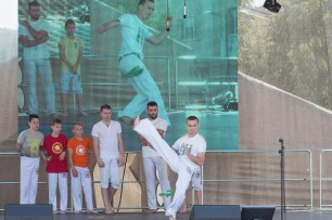 capoeira-dni-mesta2016-zvolen