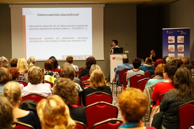 celoslovenska-konferencia