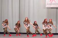 dada-dance-group-nameless