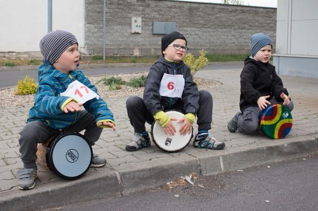 detska-cyklo-beh-liga-zvolen-5