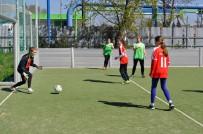 dovera-cup-2016-zvolen-11