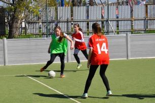dovera-cup-2016-zvolen-12