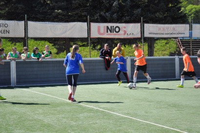 dovera-cup-2016-zvolen-13