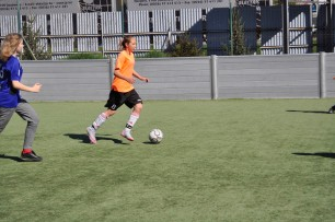 dovera-cup-2016-zvolen-4