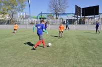 dovera-cup-2016-zvolen-7