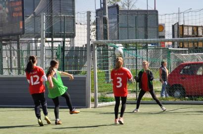 dovera-cup-2016-zvolen-9