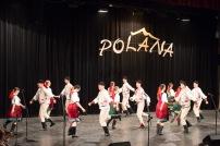 fs-polana-60-zvolen-34