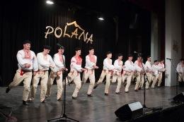 fs-polana-60-zvolen-96
