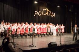 fs-polana-60-zvolen-99