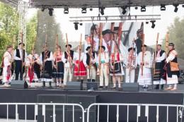 fujaristi-dni-mesta-2016-zvolen-1