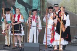 fujaristi-dni-mesta-2016-zvolen-2