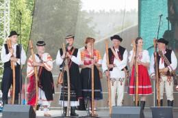 fujaristi-dni-mesta-2016-zvolen-3