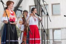 fujaristi-dni-mesta-2016-zvolen-7