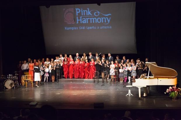 galakoncert-pinkharmony-14