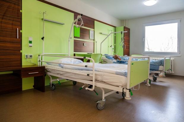 geriatricka-izba-nemocnica-zvolen