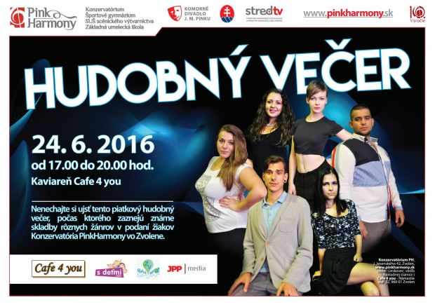 hudobny-vecer-jun-2016