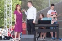 ingrid-pinkova-dni-mesta