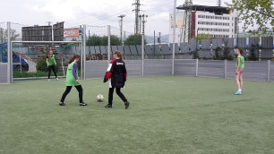 jednota-fudbal-cup-1