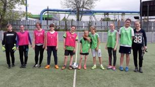 jednota-fudbal-cup-2