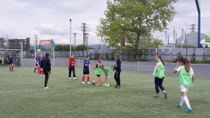 jednota-fudbal-cup-4