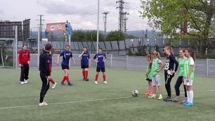 jednota-fudbal-cup-5