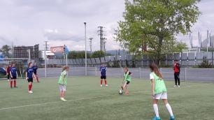 jednota-fudbal-cup-6