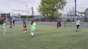 jednota-fudbal-cup-7