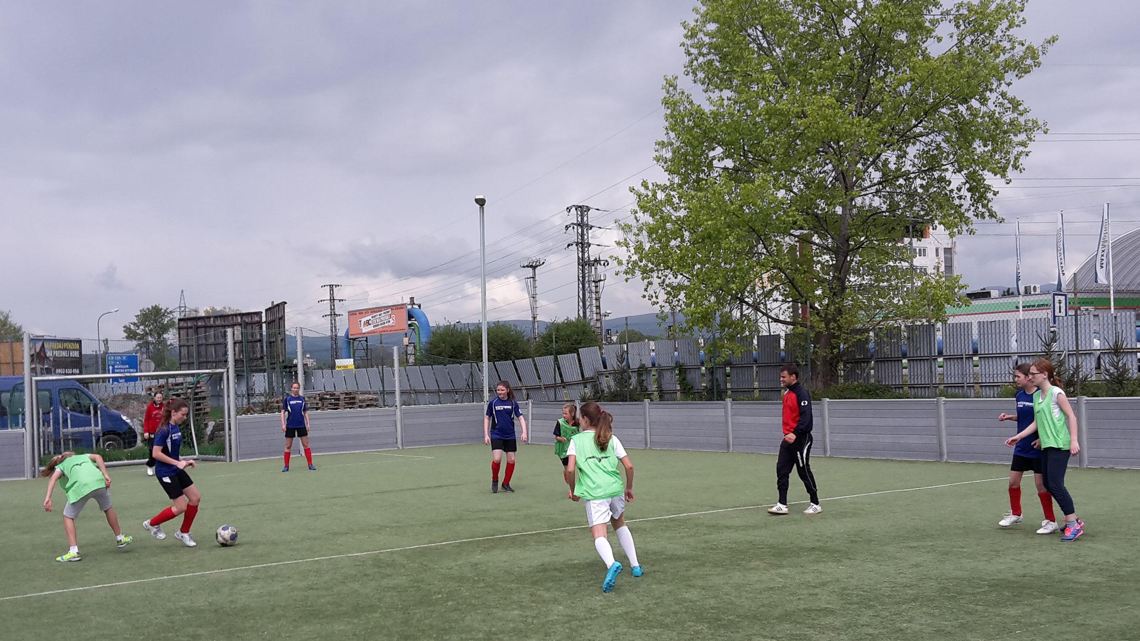 jednota-fudbal-cup-8
