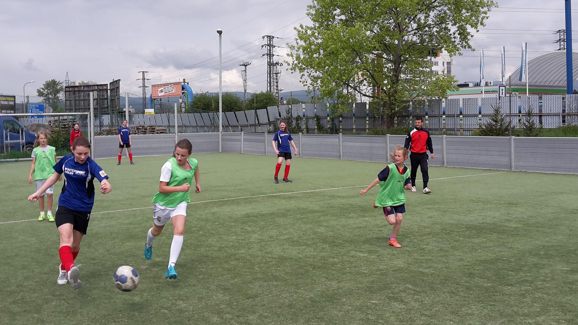 jednota-fudbal-cup-9
