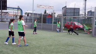 jednota-fudbal-cup