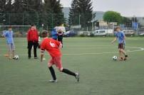 jednota-futbal-cup-ziaci-13