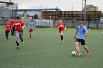 jednota-futbal-cup-ziaci-14
