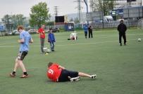 jednota-futbal-cup-ziaci-16