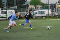 jednota-futbal-cup-ziaci-2