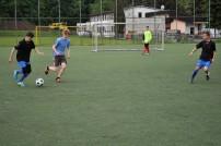 jednota-futbal-cup-ziaci-3