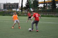 jednota-futbal-cup-ziaci-4