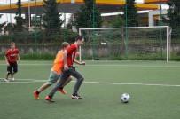 jednota-futbal-cup-ziaci-5