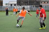 jednota-futbal-cup-ziaci-8