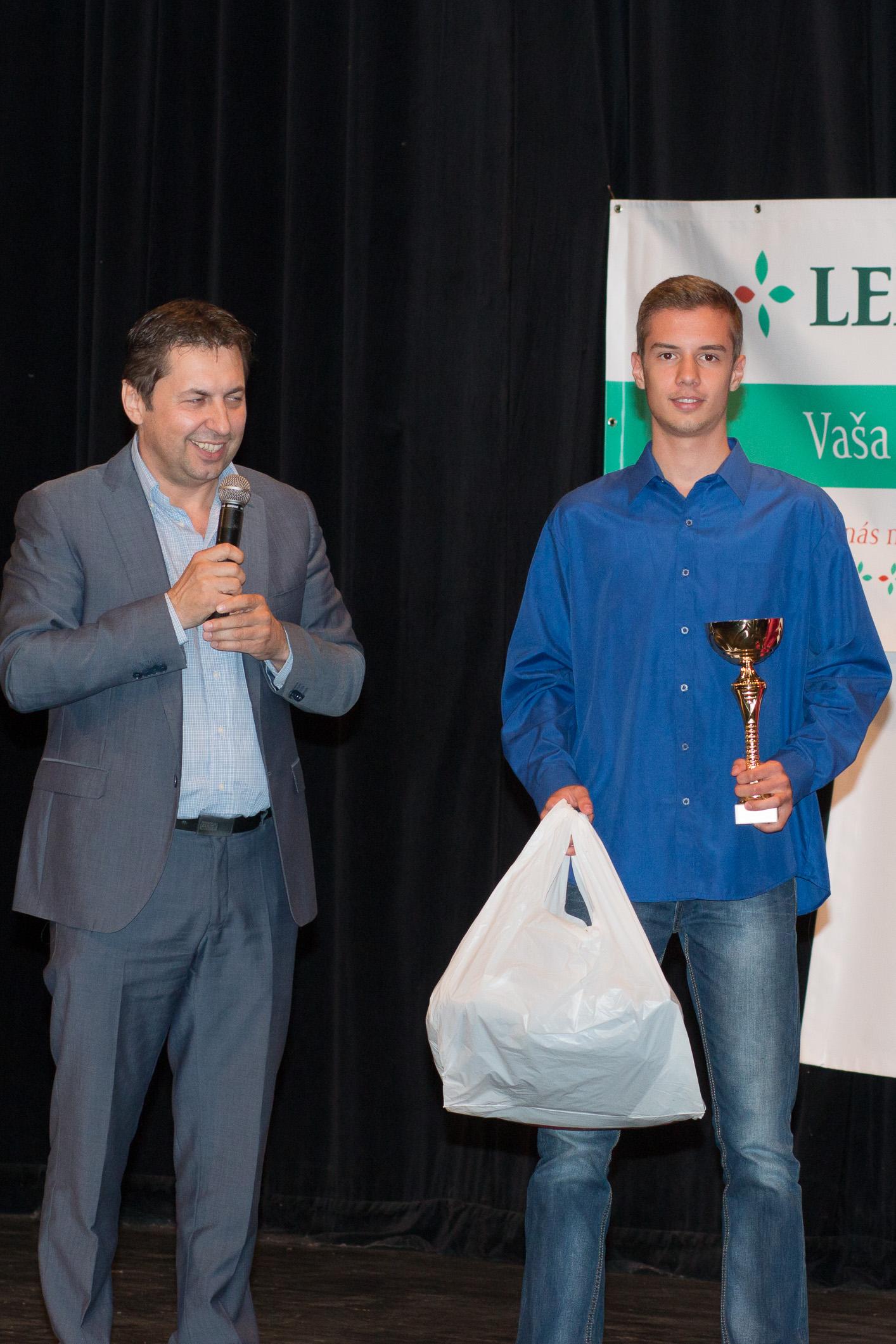 lukas-hroncek-sportovec-2015