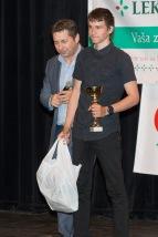 martin-toncar-sportovec-2015