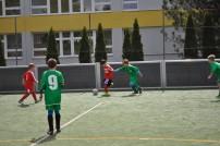 mcdonalds-cup-14