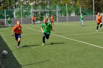 mcdonalds-cup-35