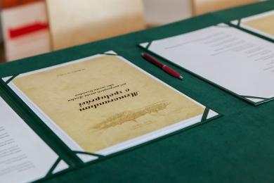 memorandum-spolupraca