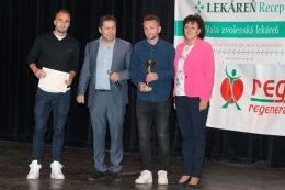 mfk-zvolen-sportovec-2015