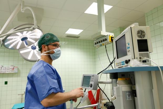 operacne-lampy-zvolen