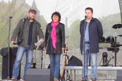 parobok-balkovicova-stehlik