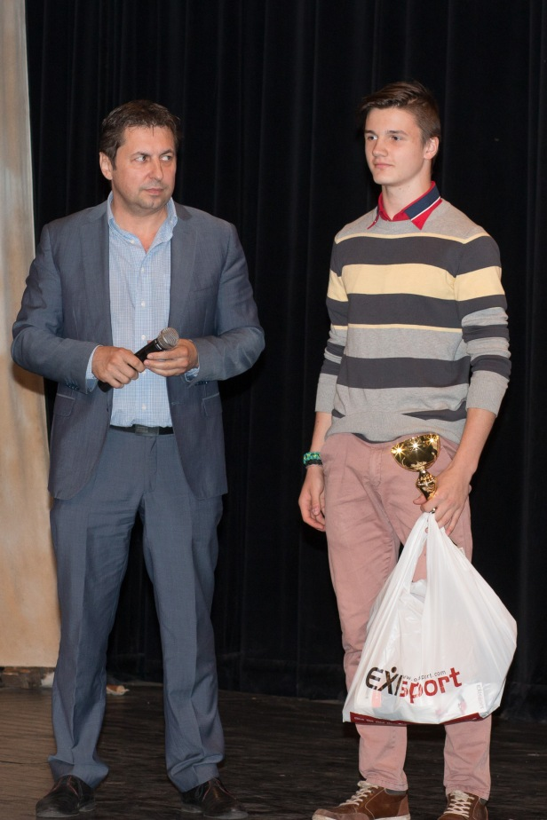 pavol-szolar-sportovec-2015