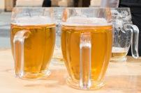 pivove-pohare